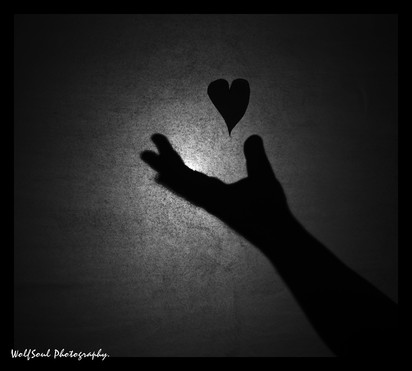 my-heart-is-on-your-hands_4