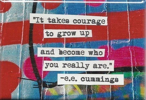 courage-ee-cummings